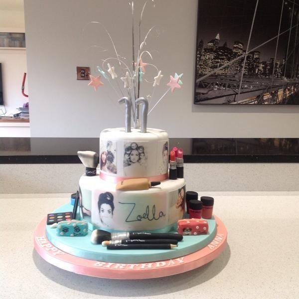 The 25+ Best Zoella Birthday Ideas On Pinterest