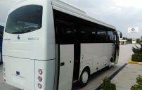 Adana havaalanı kongre,seminer,açılış,etkinlik,organizasyon taşımacılık,transfer hizmetleri.