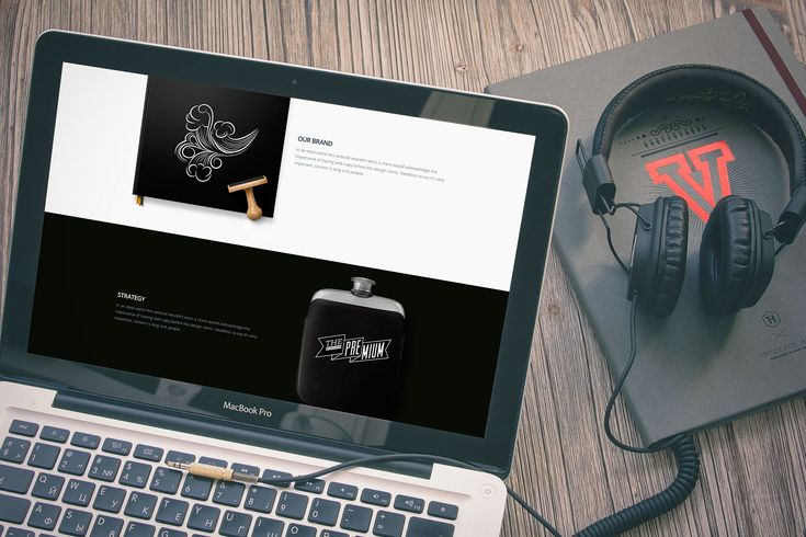 Build any Landing-Page site design without coding - Stream WordPress One-Page Theme - All you need to build an exceptional one-page website style easily with our drag & drop page builder https://visualmodo.com/theme/stream-wordpress-theme/ #webdesign #HTML5 #CSS3 #template #plugins #theme #wordpress #onepage #pagebuilder #landingpage #bootstrap #siteBuilder Build your own landing-page and grow your brand!