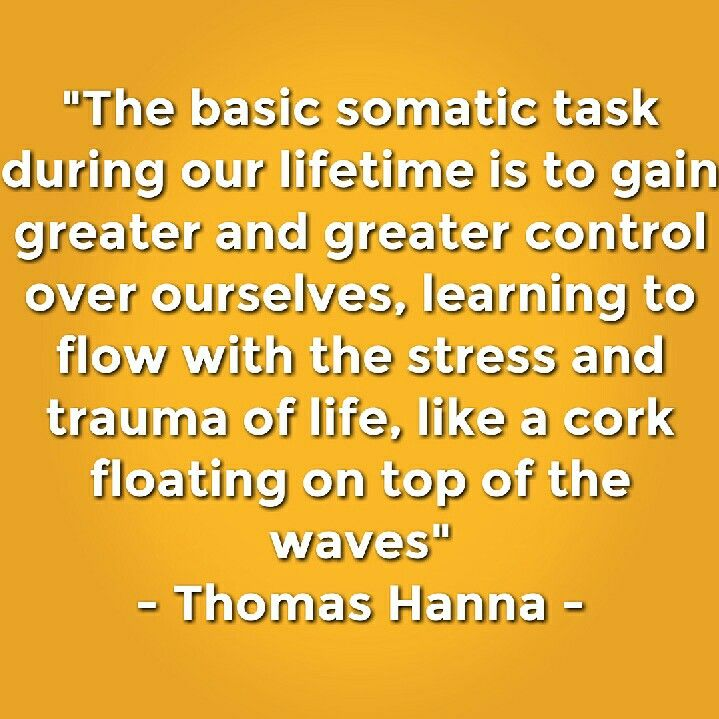 #stressrelief #stressresponse #stressreflex #recovery #resilience #selfefficacy #locusofcontrol #thomashanna #somatics