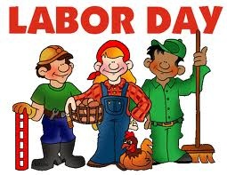 Labor Day History For Kids