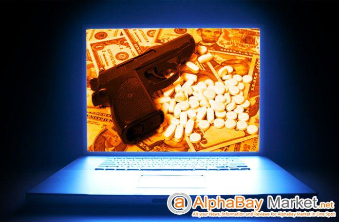 7 best AlphaBay Market images on Pinterest | App, Apps and ... | 696 x 456 jpeg 49kB