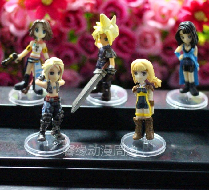 Cheap Action & Toy Figures on Sale at Bargain Price, Buy Quality decorated model homes pictures, model 8000, models skin from China decorated model homes pictures Suppliers at Aliexpress.com:1,Commodity Attribute:Peripherals 2,Remote Control:No 3,Color:White,Plum 4,Gender:Unisex 5,Condition:In-Stock Items