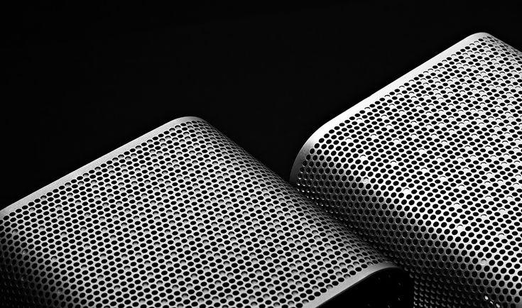 speaker pattern - Google Search
