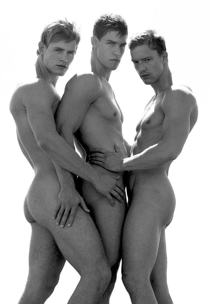 Bel Ami Gay Clips 50