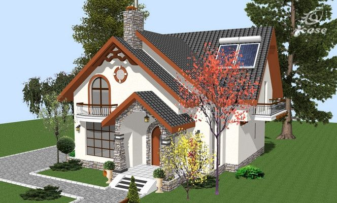 case-frumoase-beautiful-house-plans-2