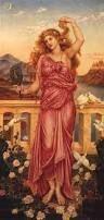 Cassandra, Greek Mythology