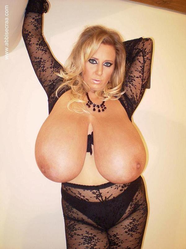 perfect body mama