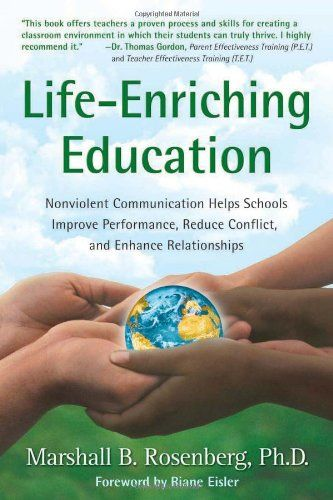 Life-enriching education |  163.53 ROS on line