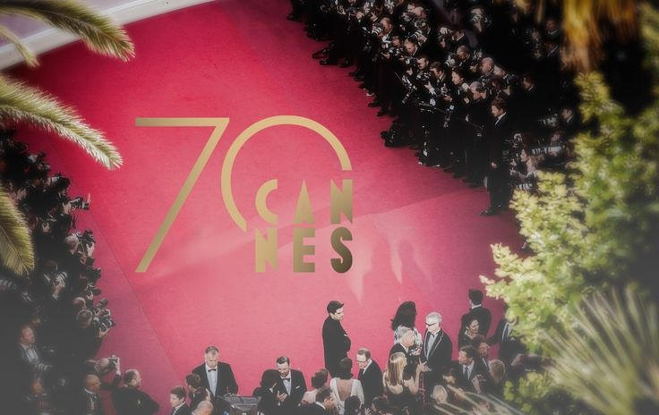 The institutional site provides access to 69  years of Festival de Cannes archives, information about the organisation and practical services for accreditation and registration of films.