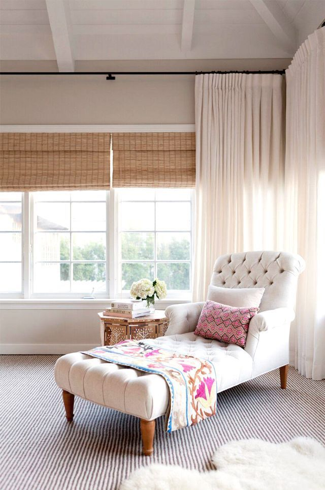 25 best ideas about short window curtains on pinterest small window treatments small windows. Black Bedroom Furniture Sets. Home Design Ideas