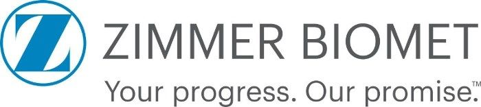 Zimmer Biomet Announces Launch of the Comprehensive® Vault Reconstruction System - the First Commercially Available Patient-matched Glenoid Implant - http://www.orthospinenews.com/zimmer-biomet-announces-launch-of-the-comprehensive-vault-reconstruction-system-the-first-commercially-available-patient-matched-glenoid-implant/