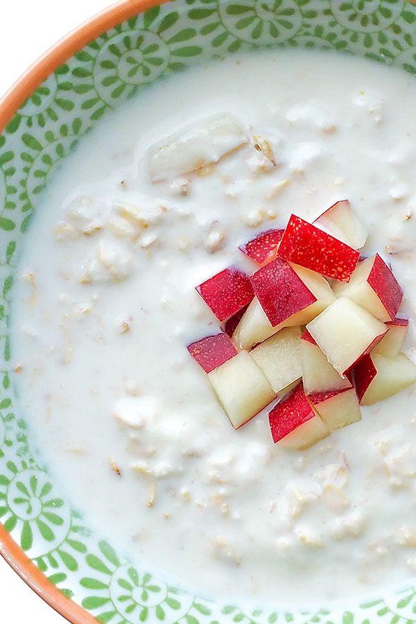 overnight-yogurt-oatmeal-600x900