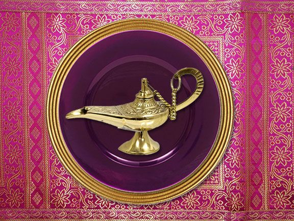 118 best images about Arabian Nights Party – Arabian Nights Party Invitations