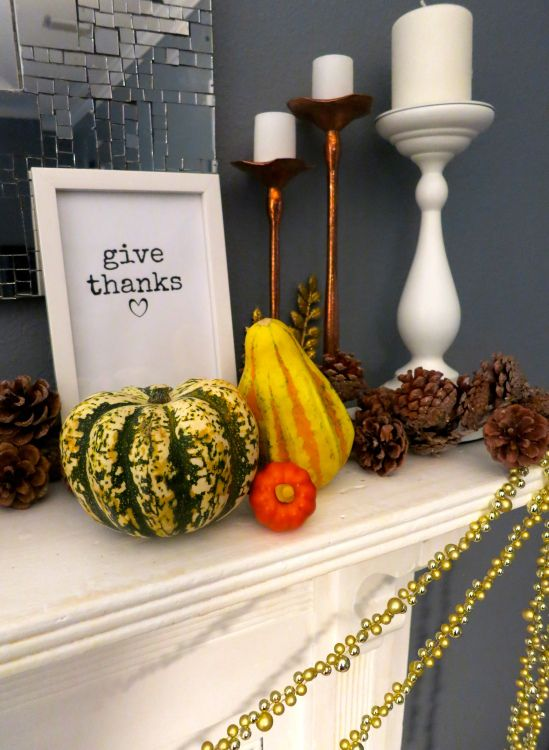 Images about fall inspiration on pinterest mantels