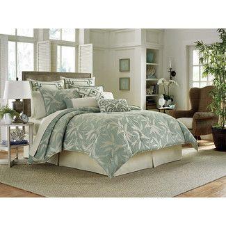 Furniture & Home Decor Search: tropical futon cover   Wayfair