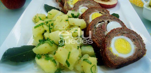 edu-guedes-bolo-de-carne
