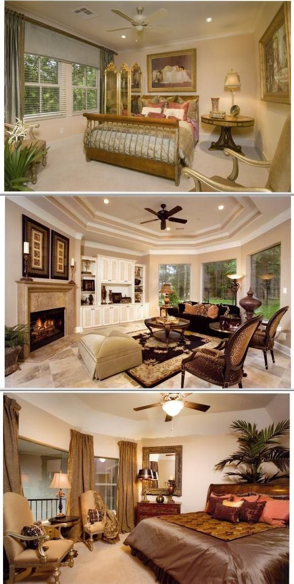 She is a freelance interior designer who will provide your home with a luxury interior design that will complete the job learn more about this houston