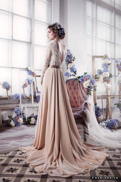 Fashiony.ru - женская мода сезона весна-лето осень-зима 2015-2016