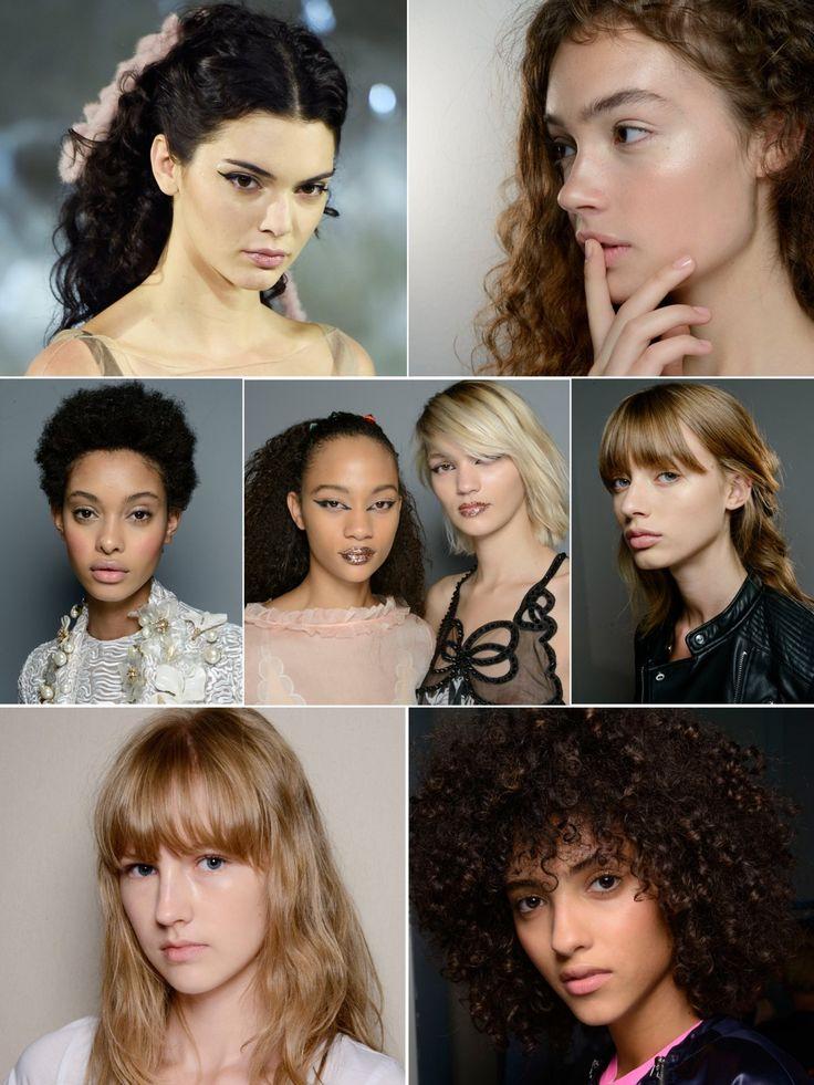 Viele Haare zu bändigen, benötigt den richtigen Schnitt - dann kann man meist sogar das Glätteisen verbannen, denn ein bisschen Frizz ist mittlereile echt kein Problem mehr. Das Schöne an vielen Haaren ist ja auch, dass sie immer gesund und kräftig aussehen, ganz egal, wie lang oder kurz die Haare sind! Hier findet ihr sicher auch eure perfekte Frisur für viele Haare!