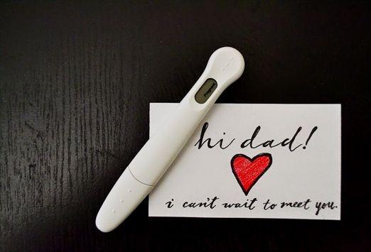 C A R M I N A J O Y: Baby No. 2!! Pregnancy Announcement | #kinder #verkünden #…