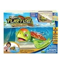 """Turtle Playset from Toys """"R"""" Us Canada $22.97 (30% Off) -"""