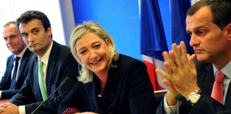 http://tempsreel.nouvelobs.com/politique/20130718.OBS0058/quand-marine-le-pen-versait-5-000-par-mois-a-son-compagnon-louis-aliot.html