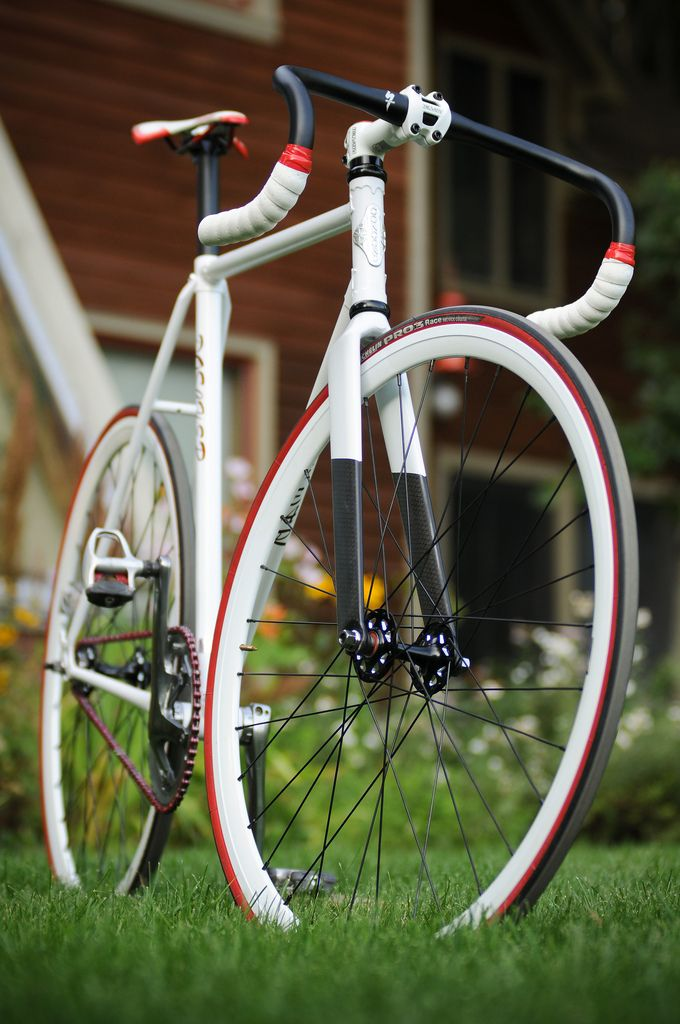 Fix #cycling