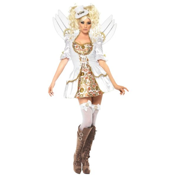 Best 25+ Angel halloween costumes ideas on Pinterest | College ...