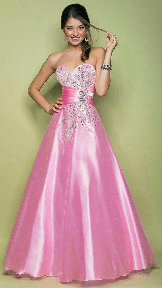 Mejores 50 imágenes de Launch Party Dresses en Pinterest | Vestidos ...