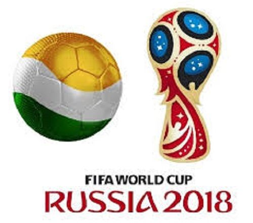 FIFA World Cup 2018 Qualifier 2nd Round in India Matches Schedule & Live Telecast Channel.Second Round of FIFA World Cup 2018 Qualification will starts from 11 June 2015 and runs until 29 March 2016.