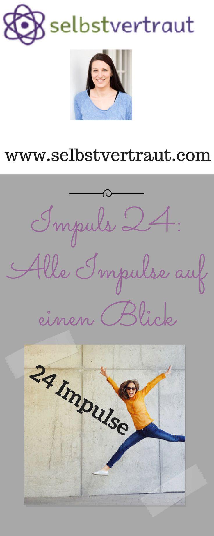 404 besten selbstbewusstsein st rken frau tipps zitate spr che bungen bilder auf pinterest. Black Bedroom Furniture Sets. Home Design Ideas