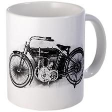 Triumph Motorcycle Gifts & Merchandise | Triumph Motorcycle Gift Ideas & Apparel - CafePress