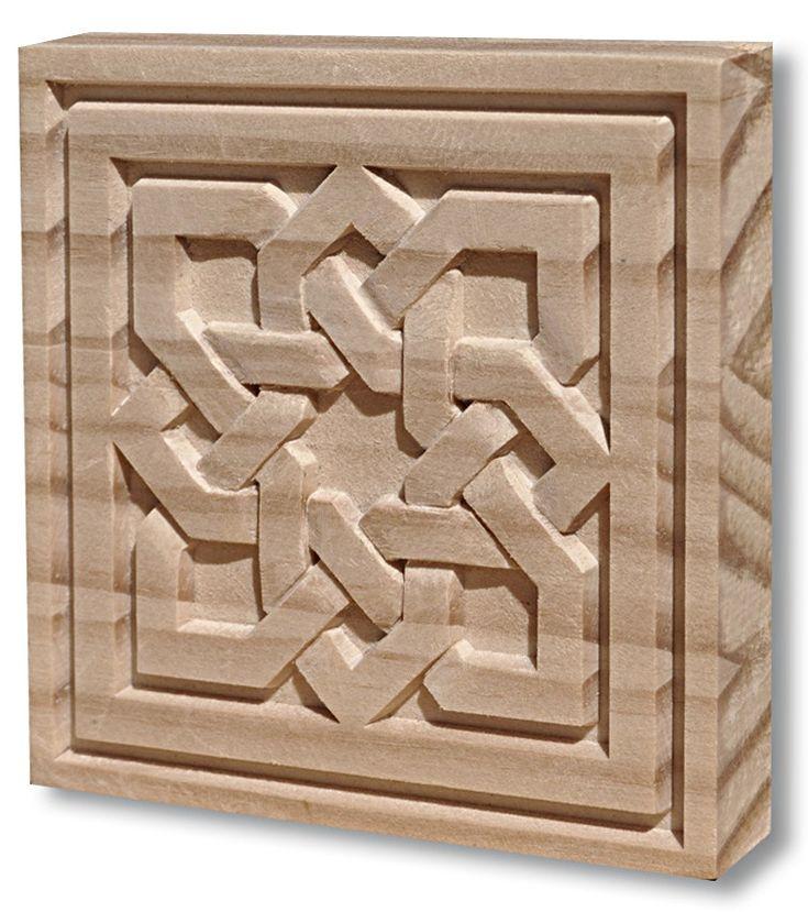 celosias modernas, celosias decoraciones interior y exterior, celosia divisoria, separadores de ambiente, celosias de madera, pvc, aluminio, decoracion