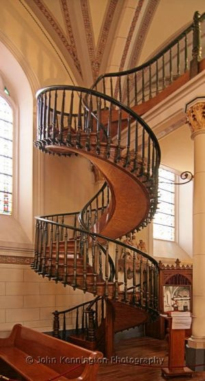 312 Best Images About Stairway To Heaven On Pinterest