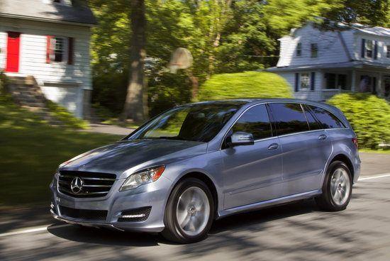 Autoblog-advies: praktische en ruime gezinsauto voor 27.000
