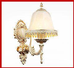 люстра светильники люстра для спальни люстра со светодиодной люстра винтаж светодиодные люстры для гостиной потолочные люстры светодиодная люстра Люстры с кристаллами купить на AliExpress