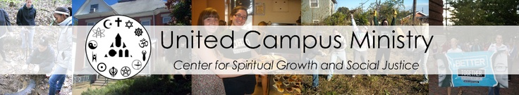 United Campus Ministry - Athens, OH