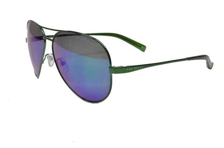 Γυαλιά σε σχήμα Aviator με μαξιλάρια σιλικόνης για μεγαλύτερη πρόσφυση, αντανακλαστικούς φιμέ φακούς και υπέροχο σχεδιασμό!
