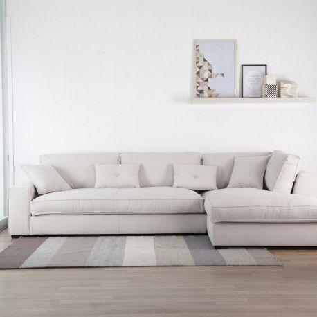 Aure sofa - Kenay Home