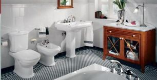 Hommage Suite by Villeroy & Boch