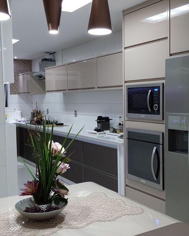 Lindíssima. ⚠️Participem do sorteio. Link no perfil⚠️ #meuapedecor #decoration #decoração #inspiration #inspiração #apartamento #apartment #pinterest