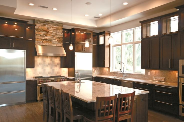 32 Best Four Seasons Kitchen Remodels Images On Pinterest Ann Arbor Kitchen Remodeling And