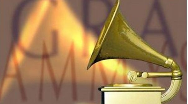 Grammy Awards 2013 nominations: Major nominees list revealed