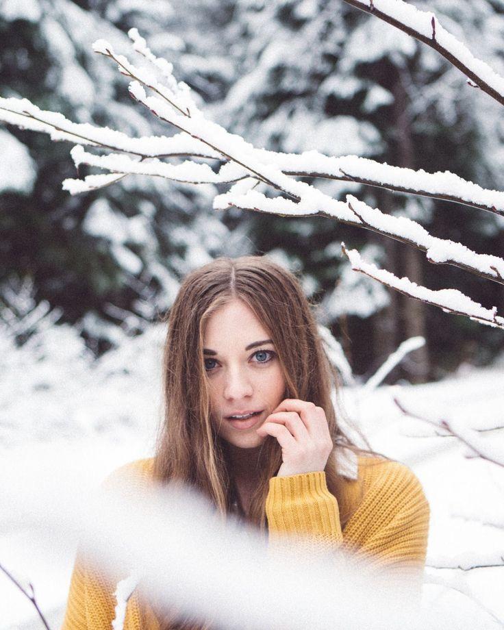 обыденные идеи для фото зимой организациях ип