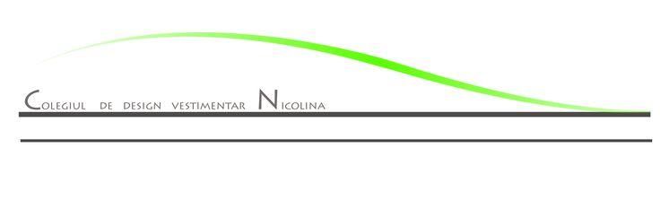 3rd year/ project no.3/ Fashion Design School