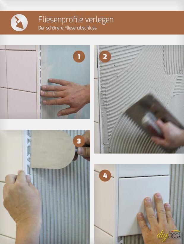 25 best ideas about rigips decke abh ngen auf pinterest. Black Bedroom Furniture Sets. Home Design Ideas