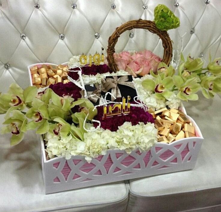 Wedding Gift List Uae : ... Q8, Qatar, Dubai, Abu Dhabi, United Arab Emirates, Emirates, UAE, Oman