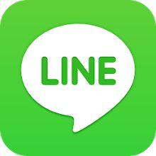 Free Download Line APK