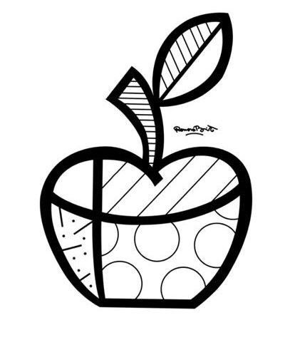Pin By Renata Zerdin On Vrtec Pinterest Coloring Pages Art And